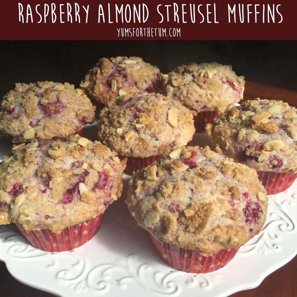 muffinsfinal2