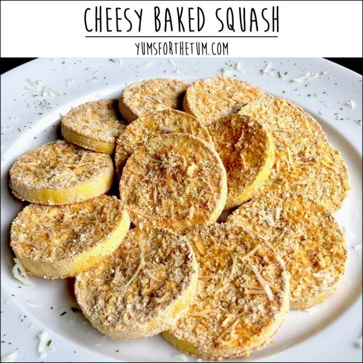 cheesy-baked-squash