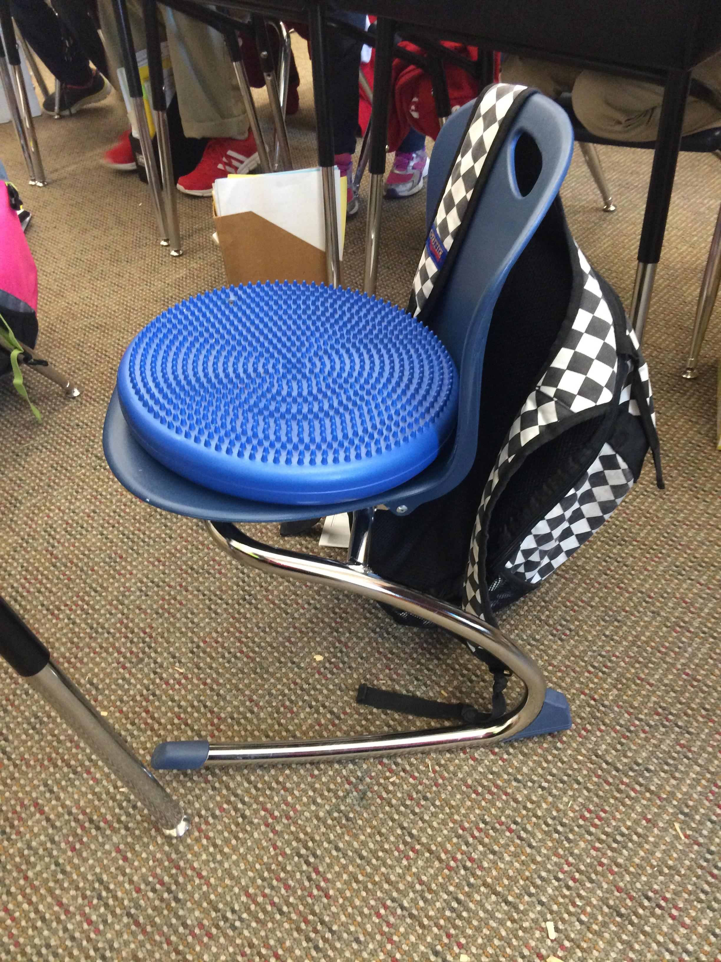 Beautiful Wobble Chair Rtty1 Com Rtty1 Com