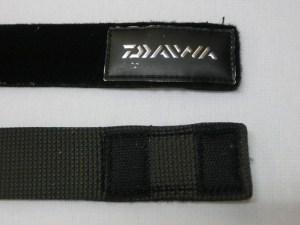 ダイワ ネオベルトA 1