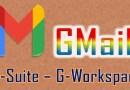 Setting Domain ke Gmail Berbayar