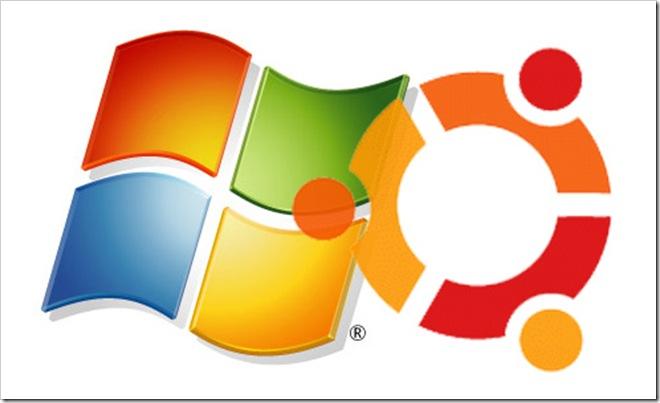 XP-Ubuntu ?????