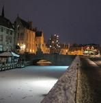 Brujas - Belgica -