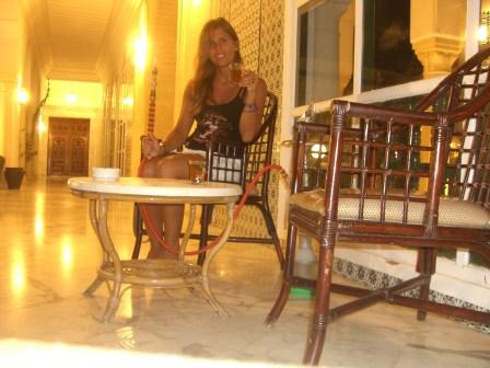 Tunez 2012