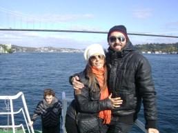 Turquía-Estambul