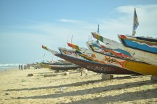 Senegal-M'Bour
