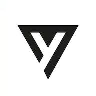 y-letter-logo-minimal-260nw-789901036 (1)