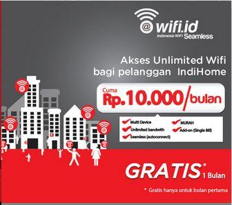 Wifiid1