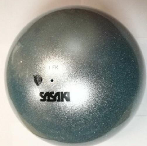 Sasaki серебро 18