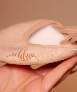 Получешки Colibri с силиконовыми резинками