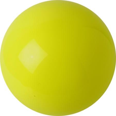 Мяч 16 см Pastorelli