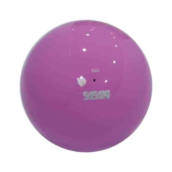 мяч сасаки