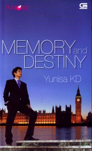 Memory and Destiny