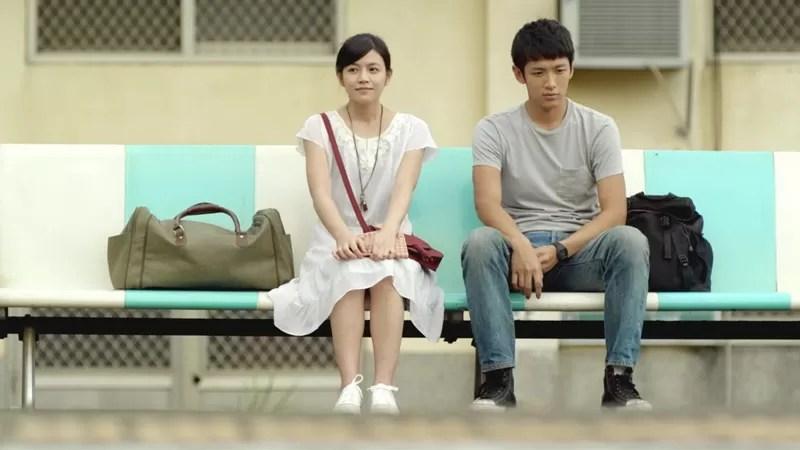 Rekomendasi 5 Film Romance Yang Buat Pria Tangguh Jadi Lesuh