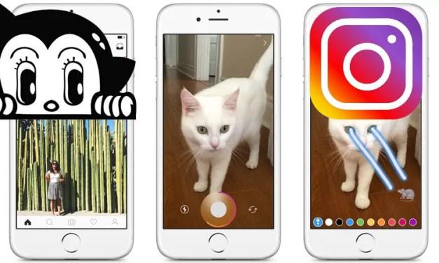 Ini Cara Melihat Instagram Story Orang Lain Tanpa Ketahuan! Gampang Banget!