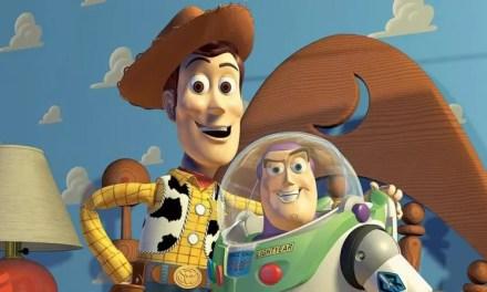 Ini 24 Fakta Toy Story yang Menarik untuk Kamu Ketahui!