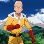 Baca Manga One Punch Man Setelah Season 2? Ini Informasi Chapternya!