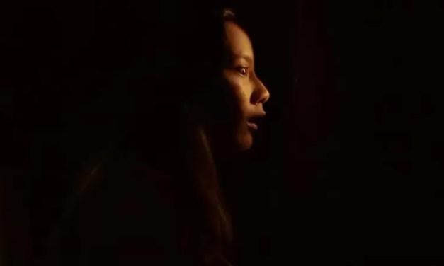 Ada Penampakannya? 7 Fakta Menarik Perempuan Tanah Jahanam Sebelum Kamu Nonton Filmnya!