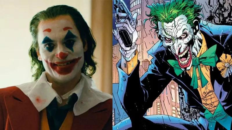 8 Kekuatan Joker yang Mungkin Belum Kamu Ketahui!