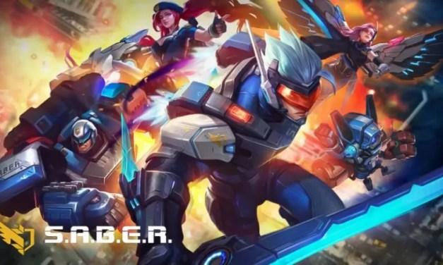 Yuk Kenali Jenis-jenis Role Hero di Mobile Legends Bang Bang!