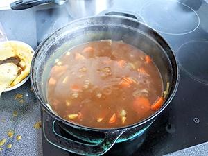 curry etape 10