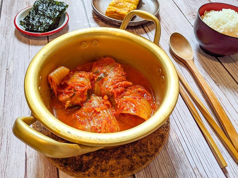 kimchijjim 2