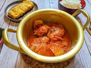 kimchijjim etape 12