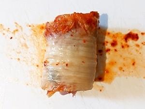 kimchijjim etape 4