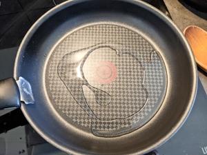 kimbap piquant etape 3