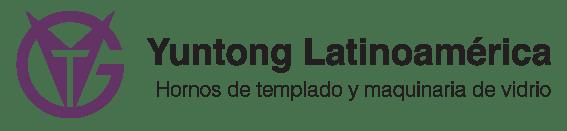 Yuntong Latinoamérica
