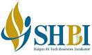 SHBI-e1365206961209