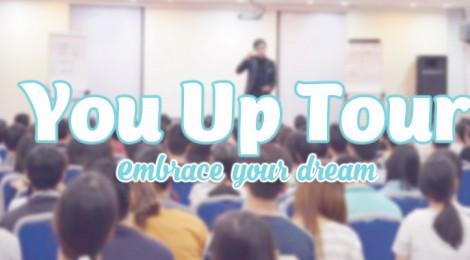 you-up-tour-ok--470x260