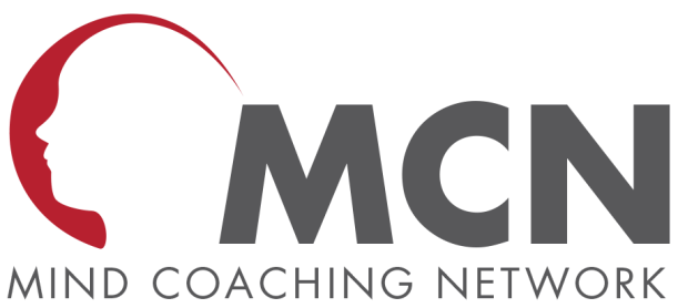 06_logo_mind coaching network_03-01-17 (1)