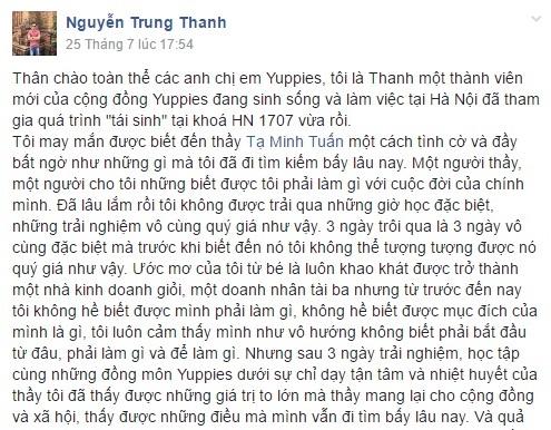 NguyenTrungThanh1