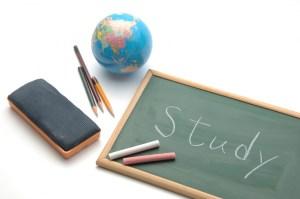 カナダ永住権・英語試験対策