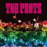 pantz