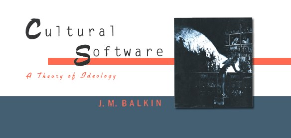 BALKINculturalsoftware