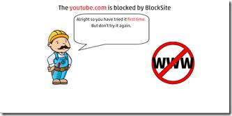 block site 4