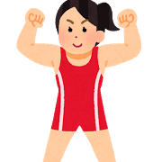 olympic_wrestling_woman