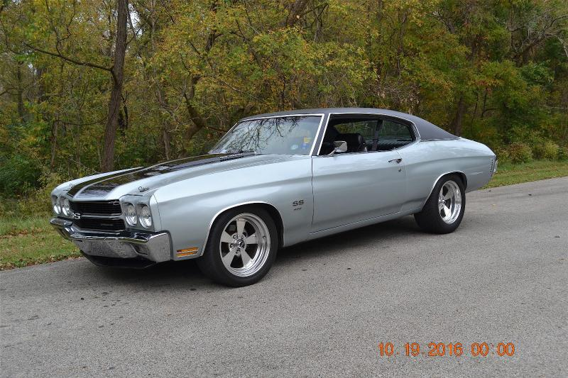1970 Chevrolet Chevelle SS 396 HARDTOP   1970 Chevrolet Chevelle SS     1970 Chevrolet Chevelle SS 396 HARDTOP   1970 Chevrolet Chevelle SS Classic  Car in Oakland CA   4971068338   Used Cars on Oodle Classifieds