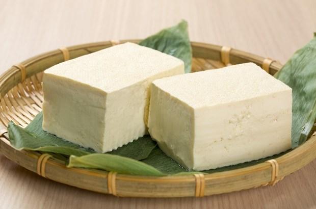 絹豆腐と木綿豆腐の違いは?2つの豆腐を判断する方法は水分量?