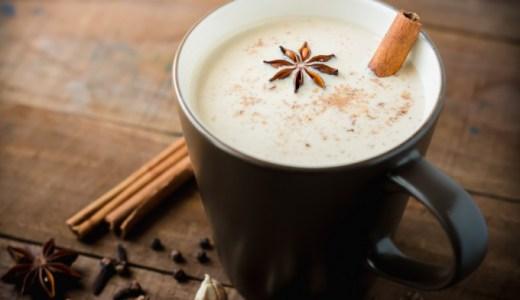 チャイと紅茶の違いは?違いは茶葉ではなくて発祥の地?