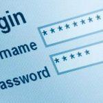 パスワードの定期変更は危険!安全なパスワード決め方を紹介!