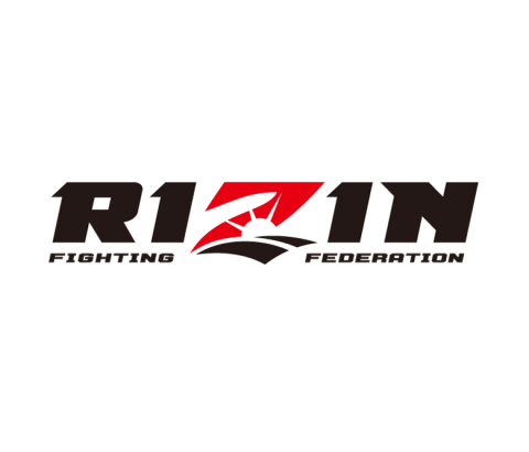 RIZINの由来と歴史は?テレビ放送や無料視聴する方法をご紹介!