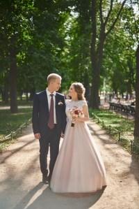 фотограф на свадьбу ,свадебная фотография