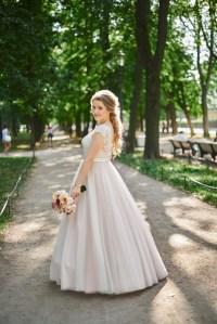 фотограф на свадьбу , невеста