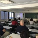 【お知らせ】アンガーマネネージメント研修In東京