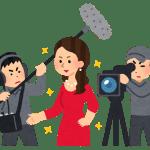 深田恭子の出演した映画やドラマで好きな作品は何?見れるVODは?