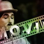 私が好きな俳優からおすすめ映画を語ってみる ー アシュトン・カッチャー