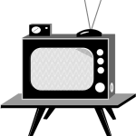 実はまだ「SHARPの32C-HE1」という古いTVが家にあります。廃棄すべきか否か悩む。